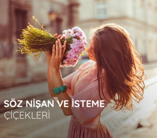 https://www.cicekcumhuriyeti.com/